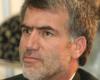 حضور هیئت بازرگانی افغانستان در همدان
