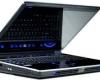 مقایسه لپ تاپ های پر فروش بازار کامپیوتر ایران