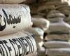 سيمان 46 درصد صادرات همدان را به خود اختصاص داده است