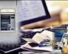 پرداخت اینترنتی از طریق بانکها متوقف میشود