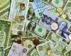 بانک مرکزی نرخ دلار را افزایش داد
