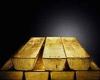 منتظر نوسان شدید در بازار طلا باشید