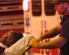 تیراندازی در زمین بسکتبالی در شیکاگو ۱۲ زخمی بر جای گذاشت