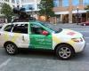 پای گوگل بار دیگر به دلیل تجاوز به حریم خصوصی کاربران به دادگاه باز شد