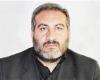 حق و حقوق ایران باید به رسمیت شناخته شود
