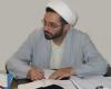 برگزاری همایش بانوان ولایی در تکیه خضرت ابوالفضل (ع) ملایر