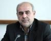 حمایت از رسانه ها،مهمترین مطالبه استان از وزارت فرهنگ و ارشاد اسلامی است