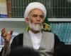 تزریق رشد عقلانی به جامعه، وظیفه وزارت فرهنگ و ارشاد اسلامی