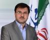 تلاش نمایندگان استان بر ابقای استاندار