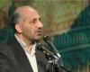 برگزاری کارگاه آموزش فیلمنامه نویسی تخصصی در همدان