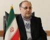 زبان امریکا با ایران باید زبان تکریم باشد