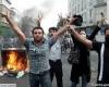 شماری از زندانیان فتنه آزاد شدند+اسامی