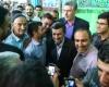 محمود احمدینژاد: امام زمان تا 4 سال دیگر ظهور میکند