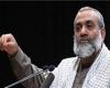 رژیم آمریکا، آرزوی تکرار صلح امام حسن (ع) را به گور خواهد برد