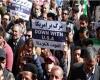 نمازگزاران تهرانی در اعتراض به دروغ پردازی به امام(ره) امروز رهپیمایی می کنند