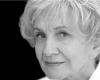 جایزه ادبی نوبل  به «آلیس مونرو» رسید
