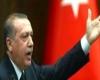 سو ءقصد ناموفق به جان نخست وزیر ترکیه