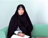 صدور قرار مجرمیت برای فاطمه هاشمی/ کیفرخواست به زودی صادر میشود