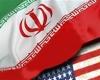 دستور روحانی برای بررسی برقراری خط پروازی مستقیم بین ایران و آمریکا