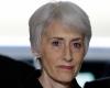 حضور کارشناسان تحریمها در هیئت آمریکایی برای مذاکرات ۱+۵ با ایران
