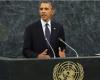 اوباما: ایرانیها حق دارند از انرژی صلح آمیز هستهای برخوردار باشند