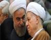 چرایی نرمش قهرمانانه در انتهای دولت هاشمی و ابتدای دولت روحانی-بخش اول