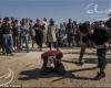 «جهاد نکاح» تروریستها را به جان هم انداخت