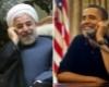 واکنشها به تماس تلفنی دو رئیس جمهور/از لحظه درام دیپلماتیک تا بهت اسرائیل+ جدول