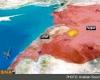 واکنش اسرائیل به خبر حمله به سوریه