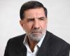 اظهارات حجاریان فرش قرمزی پیش پای حضور آمریکا در ایران است