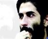 باجناق الهام بازداشت شد
