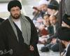 سفر نوه امام خمینی (ره) به نهاوند لغو شد