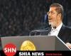 دلایل سرنگونی مرسی؛ ارتش طرفدار لائیسم!