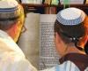 نگاهی تحلیلی به جدال یهودیان سفاردی و اشکنازی