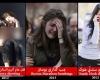 تصاویر زنی که در تمام انفجارهای آمریکا حضور دارد