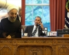 متن صحبت تلفنی اوباما با روحانی