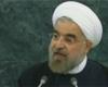 کسانی که دم از تهدید ایران میزنند خود تهدیدی برای صلح هستند