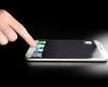 اسکنر اثر انگشت آیفون 5S و احتمال همکاری اپل با سازمانهای اطلاعاتی!