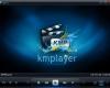 اجرای همزمان دو زیرنویس در نرمافزار KMPlayer+ دانلود