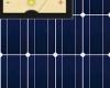 با انرژی خورشید گوشی خود را شارژ کنید + دانلود نرم افزار