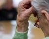 کشف داروی تازهای برای کاهش مرگ سلول مغزی