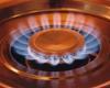 مردم و دستگاه های اجرایی درمصرف گاز صرفه جویی کنند