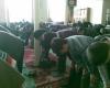برگزاری طرح ميهماني نماز دانش آموزي در بهار