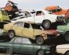 جزئیات خروج خودروهای فرسوده باطرح جدید