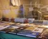 نمایشگاه عکس انقلاب در رزن برپاست
