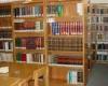 انجمن خيرين کتابخانه ساز در اسدآباد تشکيل شد