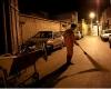 شب عید بیادماندنی در کنار رفتگران/ نارنجی پوشان تویسرکانی خورشید نظافت را به ما هدیه دادند