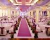 عروسی خوبان؛ از ۸ تا ۲۰۰ میلیون تومان