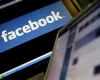 بچه حزب اللهی ها و پدیده ای به نام فیس بوک!