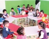 فعالیت 175 مهد کودک در همدان